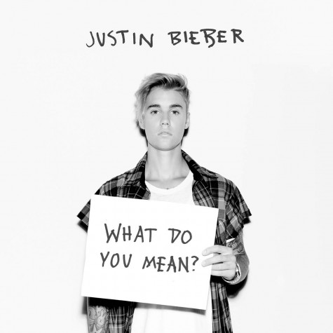 Music review: Sorry by Justin Bieber