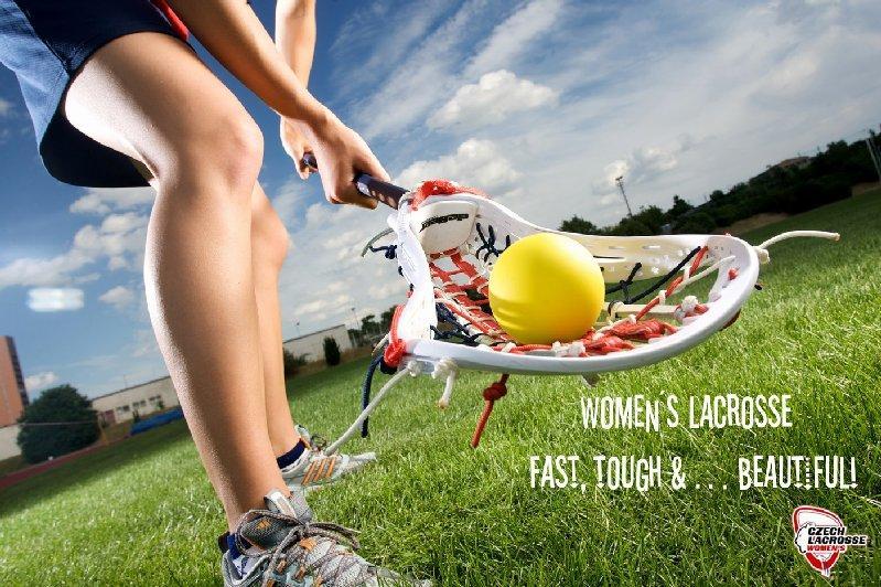 Women%27s+lacrosse