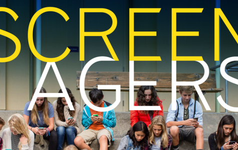 Screenagers retroview: documentary or discouragement?