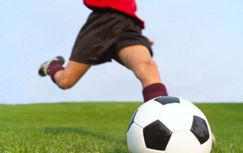 MLS overview