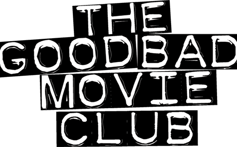 Poking fun at nonsensical and absurd movies