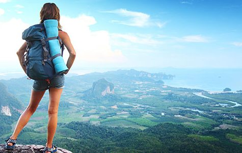 Experience the world: ideas for adventures to undergo during your lifetime
