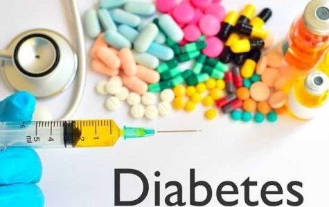 The stigma of diabetes