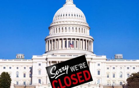 Government shutdown: How no one wanted it and yet it happened