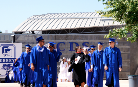 20 Things to Do Before Graduating from Country Day