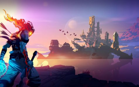 Learning Through Perpetual Failure – Dead Cells Review