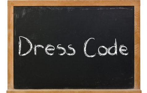 Do School Dress Codes Discriminate Against Women?