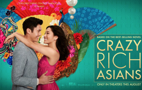 The Importance of Asian Representation in Hollywood