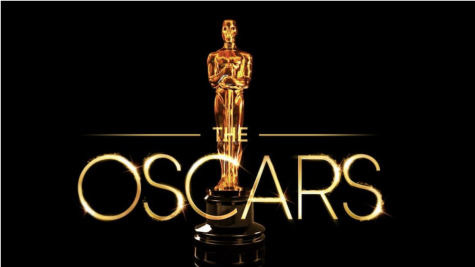 Are the Oscars Rigged?