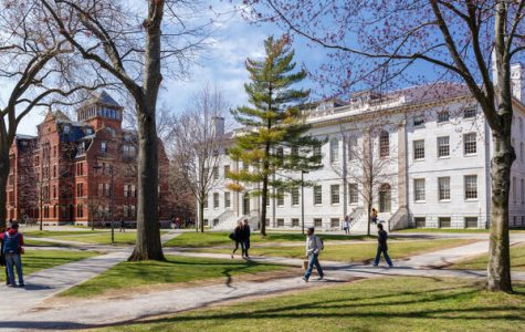 What to Look For When Selecting a College