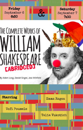 How Complete Works demonstrates Shakespeare's legacy