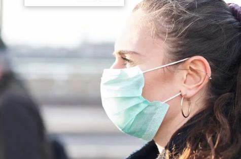 Coronavirus Outbreak Wreaks Havoc on Global Community