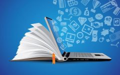 E-learning: what's working and where we can improve